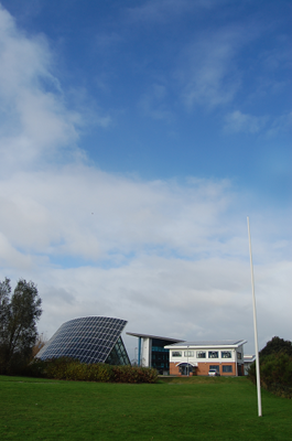 Baglan Centre 6